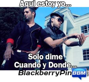 IMAGENES PARA EL BLACKBERRY